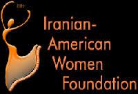 iranian american womens foundation