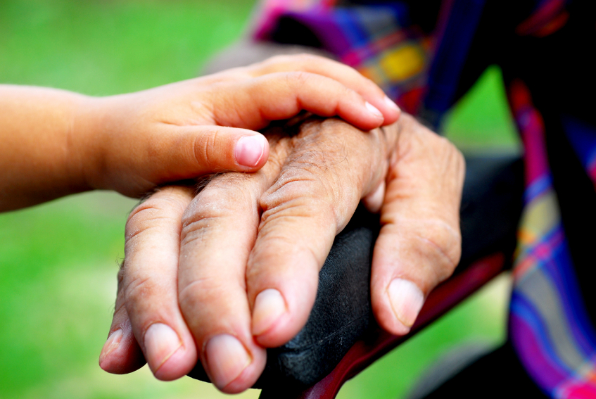 respecting elders By salwa choucair r-e-s-p-e-c-t aretha franklin sang about it, parents strive to teach it to their children, and it is commonly talked about in schools and households daily.