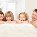 Ways That Parents Tend to Lose Child Custody in Divorce