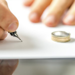 Questions Concerning Moving Out During Your Legal Separation