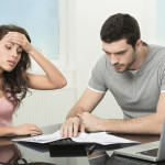 California Family Law Vexatious Litigant Motions