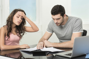 Is My Spouse Entitled to Half My Business if We Divorce?