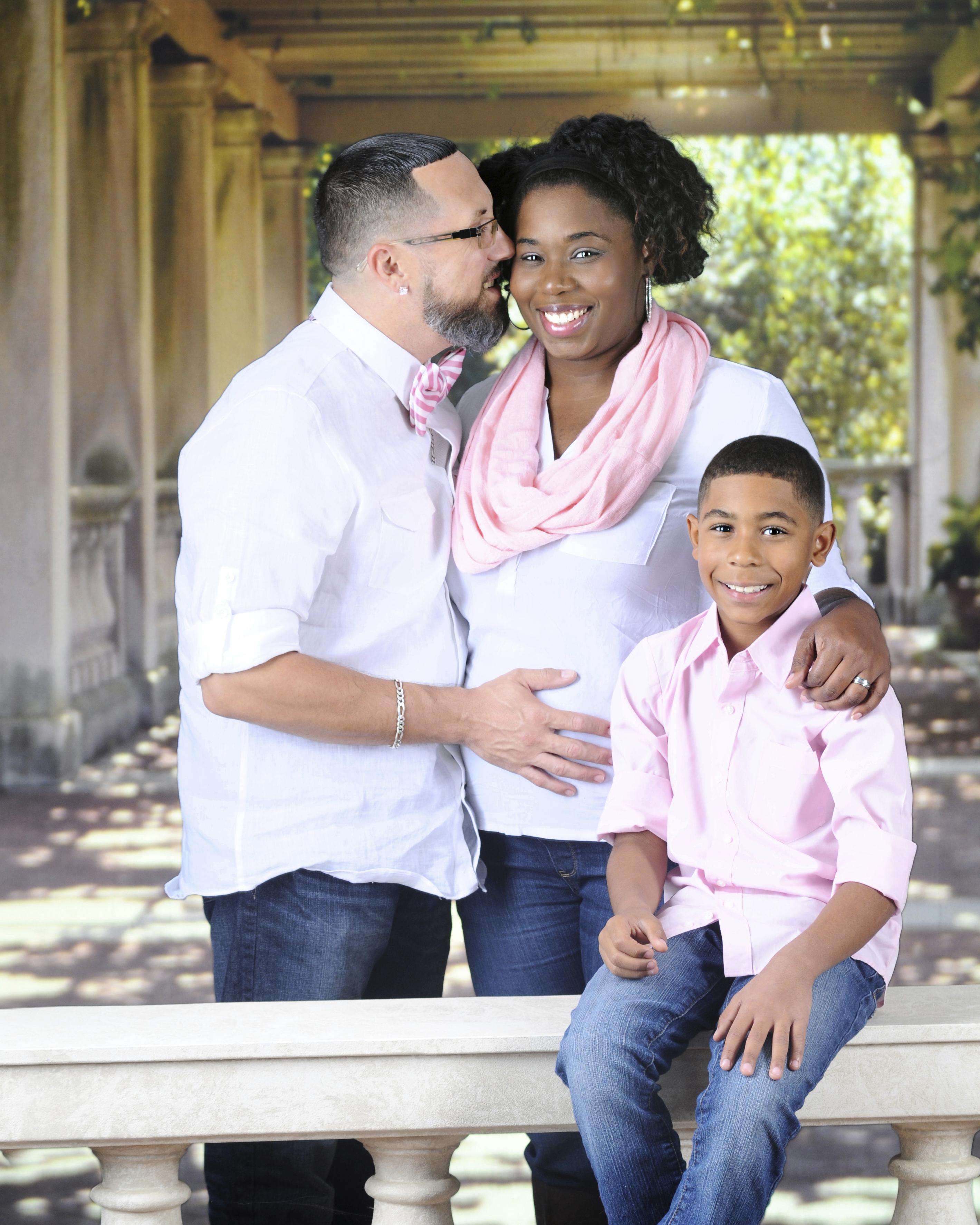 Adjusting to Adoption