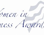 Business Journal's 19th annual Women in Business Awards