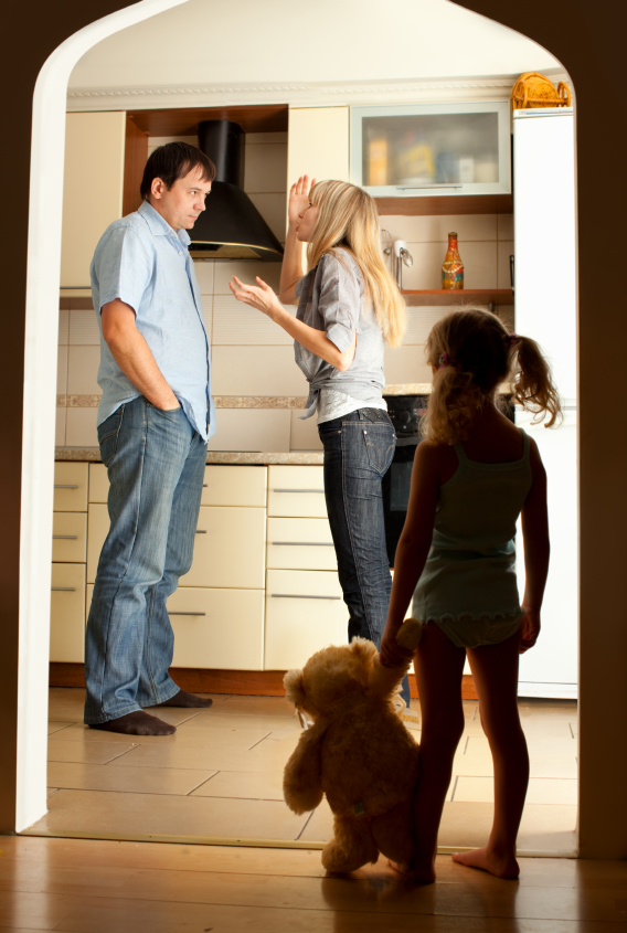 Image result for domestic violence effect on child image