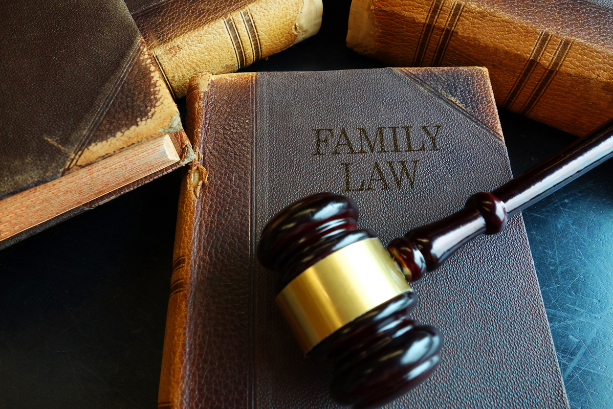 When Your Divorce is Finalized, What Happens Next?